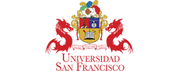 Fran Sabal - Colaborado - Universidad de San Francisco